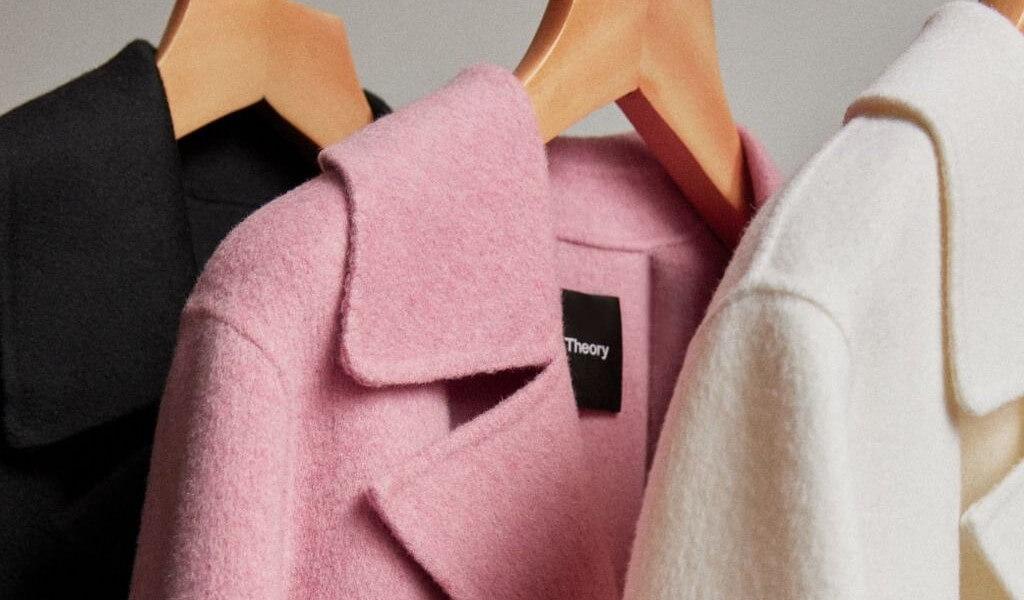 You are currently viewing Кашемірове пальто, особливості тканини з кашеміром