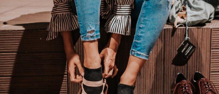 Лофери – трендове демісезонне взуття